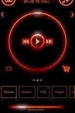 Tempo SlowMo - BPM Music Practice Slow Downer