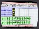 Tutoriel vidéo (extrait gratuit) Niveau : débutant . Cours de MAO sur Protools 7.4 LE & HD. Enregistrement , Arrangements , Mixage , Mastering ... Les fonctions de base de protools , les outils d'édition , la fenètre mix , enregistrement , importation audio , bounce to disk ...