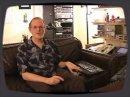 Bob Katz nous livre un tutoriel sur la gestion des basses fréquences lors du mastering.