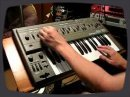 A test of the functions of the Roland SH-101. Not a keyboard wankery video or musical statement. Created for an ebay auction.