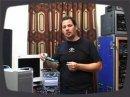 Cette vidéo vous apprendra à installer une carte UAD-1 ou UAD-1e dans votre ordinateur.