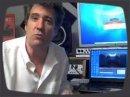 Ted Keffalo raconte la genèse de la société Equator Audio. Il présente également leurs enceintes de monitoring.