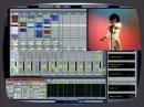 Comment synchroniser Vjamm avec ABleton Live grâce à Bidule de Plogue.