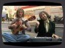La chanson du dimanche 2 décembre 2007 qui n'a pas pris une ride!