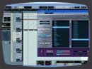 This is a quick capability demonstration of an amazing program called Stylus RMX.  If you produce music, you need this application!