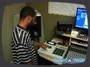 intégration du ligne de basse à votre rythmique hip-hop.