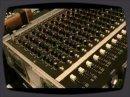 Description of my Soundcraft 1S console.