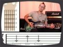 In this lesson you will learn a really cool strumming pattern which not many people do. It will make your playing sound much more interesting!