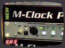 M-Clock Lite & M-Clock Plus