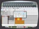 tutoriel concernant le logiciel Reason 4 de Propellerhead.