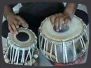 Venkat vous livre les secrets de cette sublime percussion indienne qu'est le Tabla.