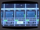 Here's a short video showing the SmartAV Tango operating with ProTools.