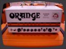 Tour the 2009 Orange Frankfurt Musik Messe stand. See the new Crush PiX range, Smart Power Cabs, Terror Bass 500 and 1000, Dual Terror, Tiny Terror Hard Wired and 2009 Ltd Edition White Range.