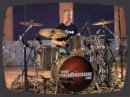 This lesson covers some of the most popular punk drum beats. Many of the patterns are relatively basic, but can still be challenging. This is due to the fact that they are typically played at quicker tempos when peformed in punk rock music.