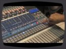 How to perform a mixdown using the PreSonus StudioLive.