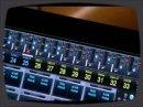 Démonstration des fonctionnalités du système MonARC de la Smart Console Tango. La nouvelle génération de surface de contrôle avec écran tactile intégré pour Pro Tools, Logic Pro, Nuendo, Cubase, Pyramix ...