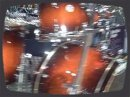 Some of the new sets from Mapex for 2009.