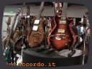 Overview of the Breedlove booth at NAMM 2009. http://www.accordo.it