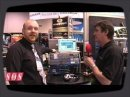 Winter NAMM 2009 sees the launch of Focusrite's latest addition to its Saffire range and, for the first time, the integration of Liquid pre-amp technology with Saffire Pro audio interfacing.