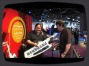 Roland AX Synth - NAMM 2009 - Shoulder Synthesizer