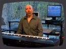Jordan Rudess, from Dream Theatre, talking about the Receptor (Muse Research).