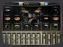 Tutoriel de base du plug-in Addictive Drums XLN Audio.