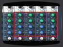 The Soundcraft Guide to Mixing explains for users what a sound mixer is, and how to use it to mix live (or recorded) music. Let's talk about mixing monitors for performers.