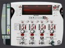 My 2 cents on the wonderful Ohmicide:Melohman Plug-in by OhmForce