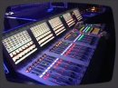Mixing monitors with Soundcraft VI6 USING: 64channels 22outputs