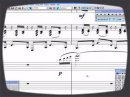 Sibelius Tutorial Video number 1, as found in the Sibelius help menu.