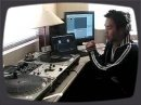 Learn the tricks of the trade from DJ Magic Wong. Step 1: Beatmatching. Other interviews and music news at RockInducedLabor.com