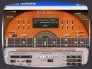 La guitare acoustique virtuelle signée MusicLab.