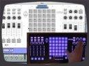 Comment utiliser le contrôleur Ohm signé Livid Instruments avec Ableton Live.