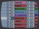 Moldover est une sorte de DJ numérique des temps modernes qui nous explique son approche de la musique, de la scène et de la création musicale au travers du 'controllerisme' à savoir l'utilisation poussé de contrôleurs MIDI comme seuls instruments.
