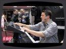 Présentation du piano de scène Kurzweil SP4-7