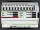 Propellerhead's RECORD Preview by DanceTech