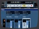 How to set up recording, monitoring and playback in Cubase. This is a quick and simple way to get started using Cubase for digital recording.
