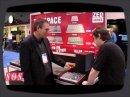 Allen & Heath Zed 10fx - Multipurpose Small Format Mixer