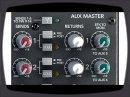 Test de la table de mixage / interface audio FireWire Onyx 820i de Mackie.