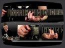 Nick Kellie, one of the amazing JamPlay.com teachers, presents this short lesson in which he teaches a fun blues lick based on the blues scale.
