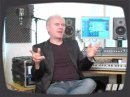 Musicians Howard Jones and Robbie Bronnimann talk about working with soft synths and mixing in 5.1