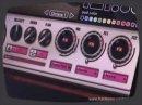 Un bref aperçu d'une pré-version du nouvel outil de production signé Toontrack : BeatStation.