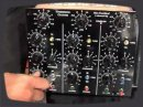 Video of the Thermionic Culture Freebird EQ from Musikmesse 2010 in Frankfurt.