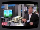 Neumann Solution D - système interface/micro numériques