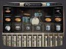 Présentation de l'extension Retro ADpak pour la batterie virtuelle Addictive Drums.