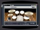 Getting started with Session Drummer 3, new to SONAR 8.5.