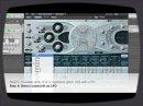 Tutoriel pour apprendre à créer n son de laser rétro avec Logic Pro.