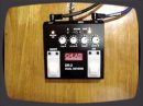 G-Lab DR-2 Dual Reverb demo By Art Rodriguez.