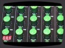 The SA16 by Toft Audio Designs is a brand new summing mixer.