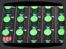 Présentation du SA16, un sommateur audio analogique signé Toft Audio Designs.